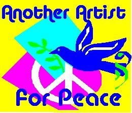 Artist for Peace