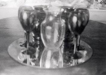Bottlescape VIII