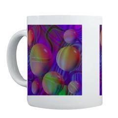 Inner-Flow-V-mug