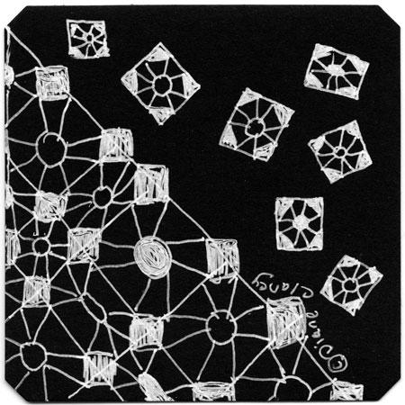 Monotangle Jemz