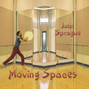 Moving Spaces