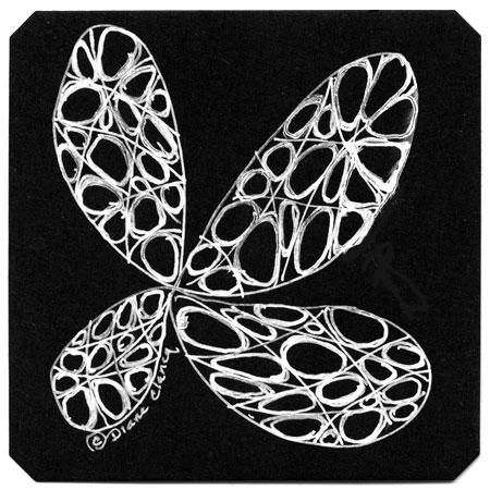 Monotangle 'Nzeppel
