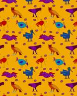 Animals VI